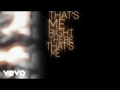 That's Me Right There (Lyric Video) [Feat. Kendrick Lamar]
