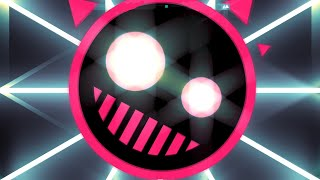 Bright Light Filter - All Bosses (S-Rank, Hardcore) - Just Shapes and Beats
