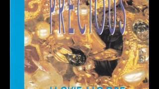 Jackie Moore - Precious (Dance Mix) (Annie Lennox cover)