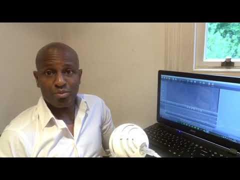 Hypnobreathe Hypnotherapy Recordings
