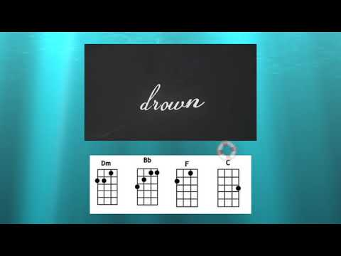 Search Results For Avril Lavigne Ukulele Chords Mp3lover