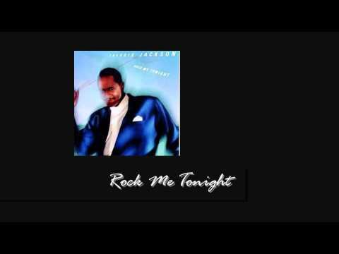 Rock Me Tonight (For Old Times Sake), Freddie Jackson [HD]