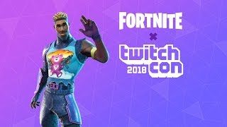 Fall Skirmish Day 3 @ TwitchCon | Grand Finals