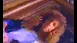 Barren Cross Imaginary Music.mpg(oliver)