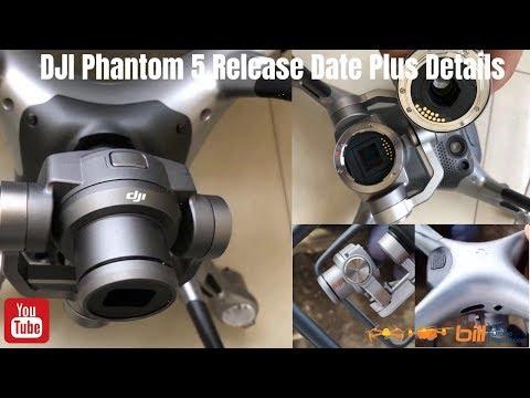 dji-phantom-5-release-date-plus-details