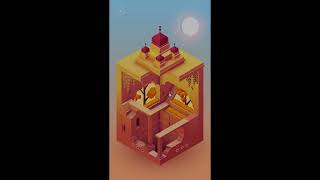"Monument Valley 2 Chapter XIV ""Mirador"""