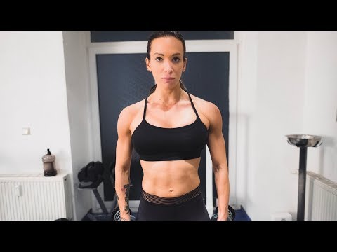 mp4 Fitness Motivation Wiederfinden, download Fitness Motivation Wiederfinden video klip Fitness Motivation Wiederfinden
