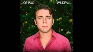 """Bright beginnings"" - Joe Pug"