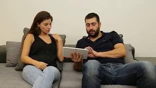 اغاني طرب MP3 15 Generation What - Intimité - Liban جنريشن وات - حميمية - لبنان تحميل MP3