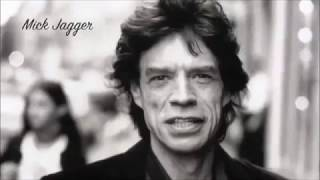 Mick Jagger, Joss Stone & Dave Stewart - Lonely Without You (This Christmas)