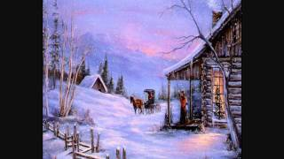 Wham! Last Christmas (High Quality)