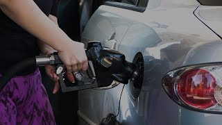 California voters defeat Prop 6 and reject gas tax repeal