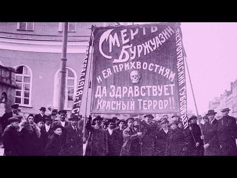 Сергей храмов брест 1000