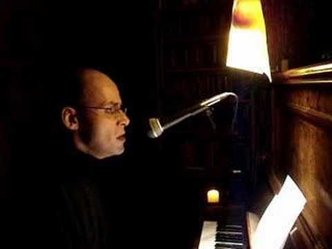 Randy Crawford – Almaz Lyrics | Genius Lyrics