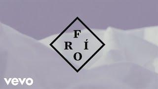 El Frio - Zahara  (Video)