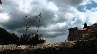 preview picture of video 'Valldemossa (Video-1), Mallorca, Spain'