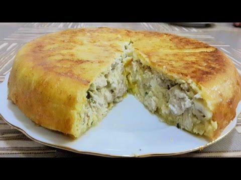 نتيجة بحث الصور عن طريقة عمل طاجين الجبن الجزائري
