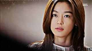 Kore Klip // Cevapsız Sorular // My Love From The Star
