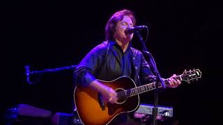 Doobie Brothers Live - The Captain and Me - Beacon Theater NYC New York City - 11/16/18 2018