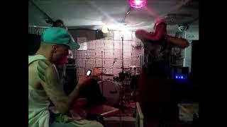Video Herpes Genitalis - Roman