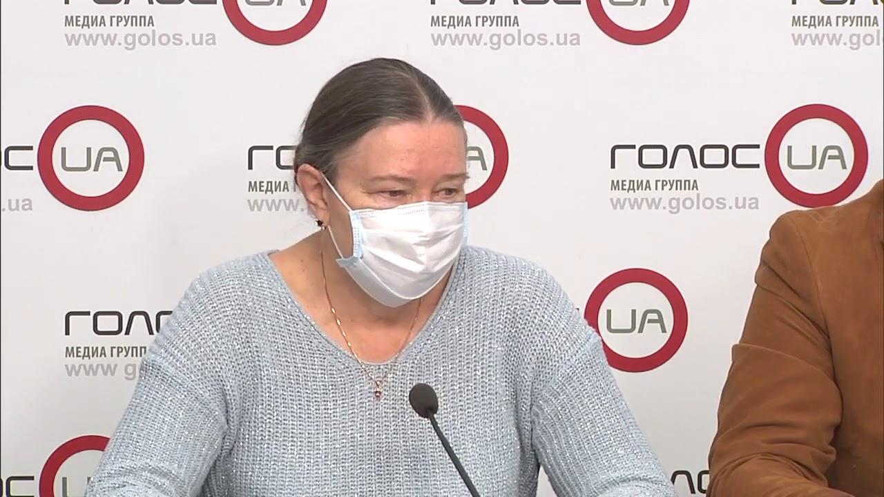 Коронавирус не такая летучая инфекция как корь. Алла Мироненко