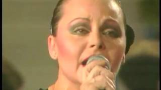 Rocío Dúrcal - Amor Eterno (Cover)