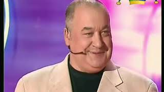 Игорь Маменко - Фотографии