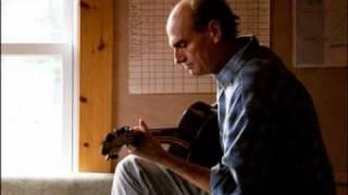 James Taylor - Shiver Me Timbers