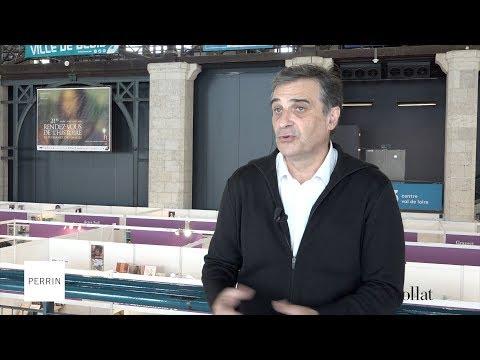 Hervé Drévillon - Histoire militaire de France