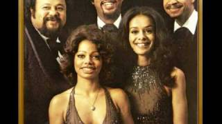 """Nobody Knows The Trouble I've Seen"" by The 5th Dimension  (Rare TV Soundtrack)"