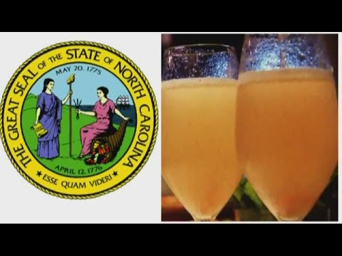 Spiking drinks now felony offense thanks to Defenders investigation