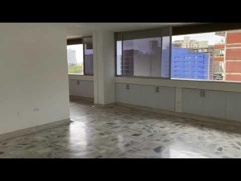 Oficinas y Consultorios, Alquiler, Granada - $3.800.000