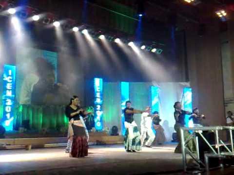 Download Niger Delta-Yoruba-Igbo Traditional Dance HD Mp4 3GP Video and MP3