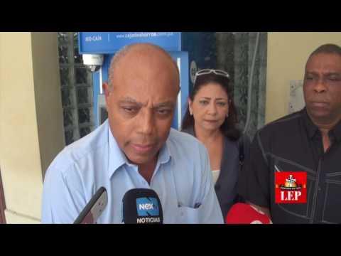 Prácticos del Canal de Panamá presentan habeas data contra la ACP