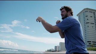 Bellator 207: Countdown - Matt Mitrione vs. Ryan Bader: Episode 1