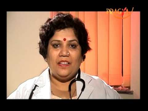 Video Polycystic Ovarian Syndrome (PCOS)- Symptoms,Causes & Treatment- Dr. Mala Srivastava(Gynecologist)
