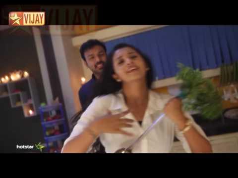 Kalyanam Mudhal Kaadhal Varai 05/17/16