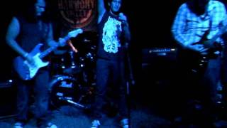 Embrace the Moment - Dreams & Death Through My Eyes (Harmony Sweet, 30th Sept 2011)