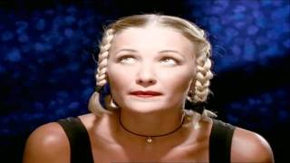Whigfield   Saturday Night [Official Video HD]