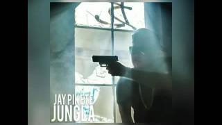 Jay Pikete - Jungla (Official Audio)