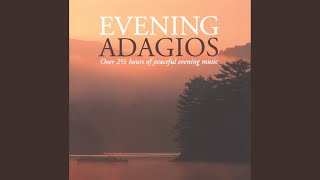 Rodrigo: Concierto de Aranjuez for Guitar and Orchestra - Transcribed for harp & orchestra - 2....