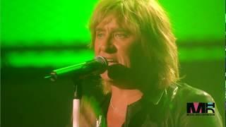 def leppard - VH1 - the rock honers 2006 - full -
