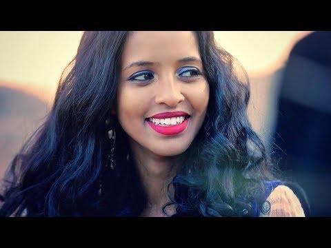 Adera Tigabu – Tolo Ney   ቶሎ ነይ – New Ethiopian Tigrigna Music 2018 (Official Video)