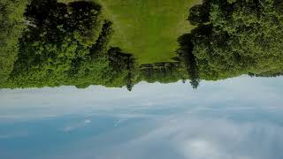 Flow with the music, let the music take you | DJI FPV Freestyle practice