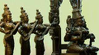 Padmanabhapuram Palace Part 6