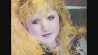 Baby I'm Back In Love Again - Tina Yothers