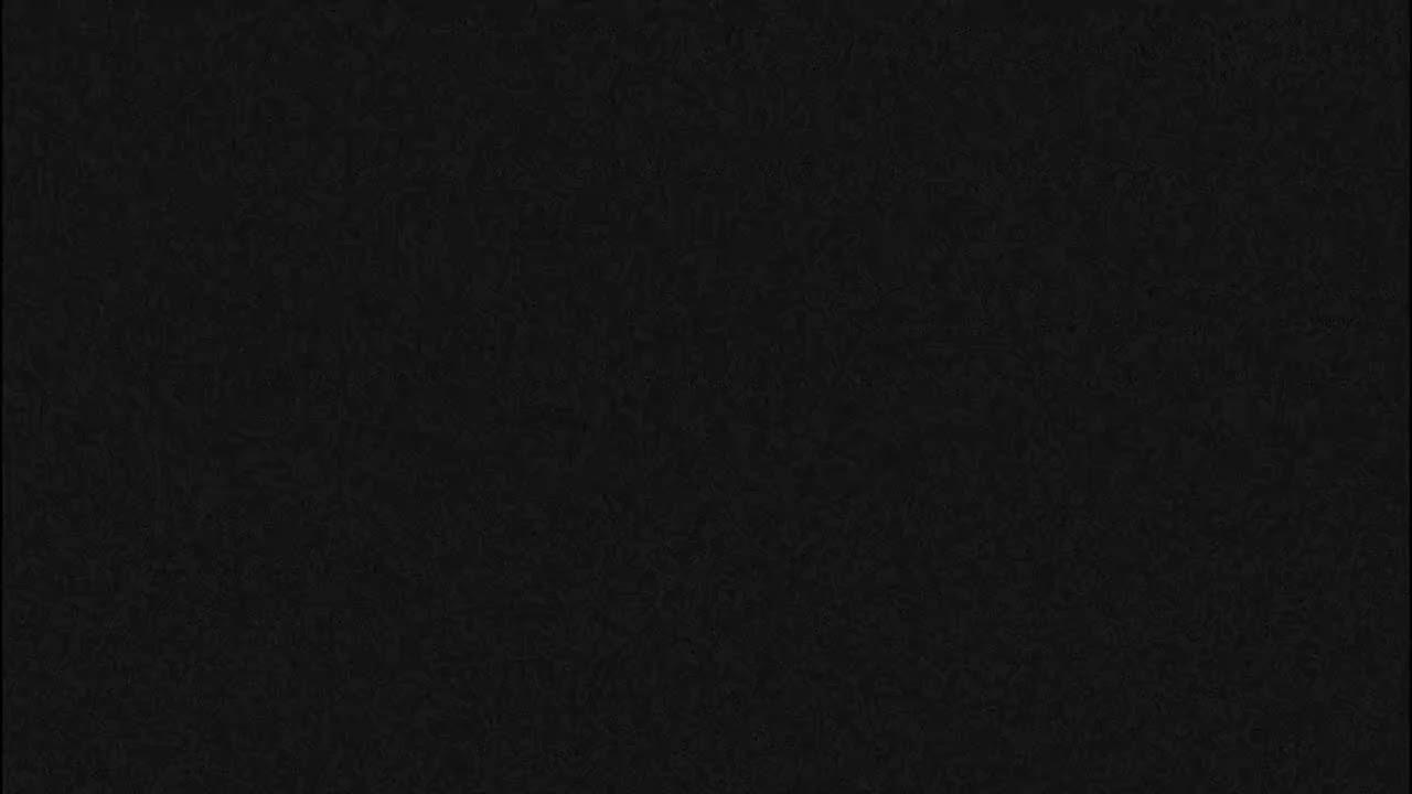Webcam en direct du port de Binic-Étables-sur-mer