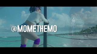 MomeTheMo - Tu Te Mueves como Eh (Video Oficial)