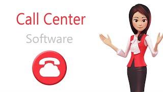 Fonvirtual Call Center video