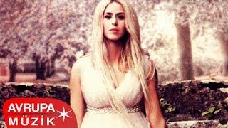 Niran Ünsal - Bir Avaz Bir Saz (Full Albüm)